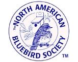 North American Bluebird Society